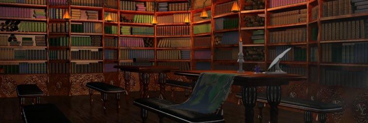 http://image.neverlands.ru/gameplay/library/lib_city1.jpg