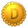 dnv_icon.png