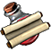 scrollpotion_icon.png