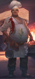 cook--male.jpg