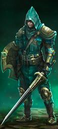 emerald--male.jpg