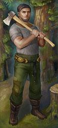 lumber--male.jpg