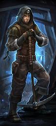 miner--male.jpg